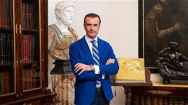 Calabria, megatruffa all'Arcea per centinaia di migliaia di euro: una sola assoluzione