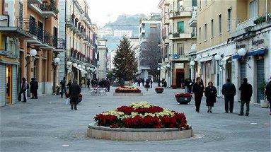 Calabria Zona Arancione anche senza commissari