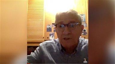 Covid, è morto a Roma il giornalista crotonese Luigi Ioele