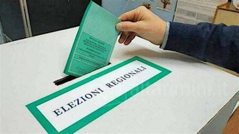 Covid, Democratici Riformisti Calabria: «Non si può fissare la data delle elezioni regionali»