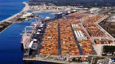 Il Richiamo alla responsabilità dell'autorità portuale di Gioia tauro: «Scarsa partecipazione dei dipendenti all'attività di screening»