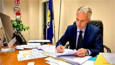 Clementine calabresi, Gallo: «Bene iniziativa COOP, è un esempio»