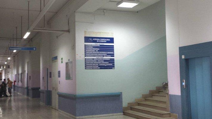All'Annunziata è stato attivato l'ambulatorio centralizzato di pre-ospedalizzazione