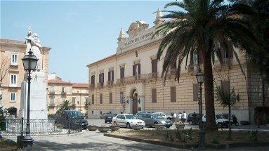 Provincia di Cosenza: approvato il piano di interventi per 18 milioni di euro