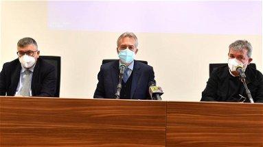 PSR Calabria: erogati 220 milioni, spesa certificata al 62%