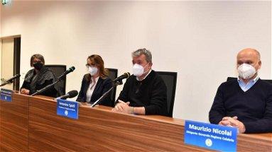 Sbloccati i 136 milioni del Bando Borghi, Spirlì: «Riusciti in un'operazione impossibile»
