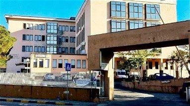 Minoranza Cariati: «Sull'Ospedale ostaggi della smania di protagonismo dell'Amministrazione»
