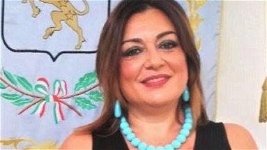 Cassano coraggiosa: tra culto e cultura, il progetto che scuote la Calabria