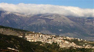 Dissesto idrogeologico, a Saracena in arrivo 407 mila euro