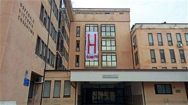 Riapertura Ospedali, Filomena Greco soddisfatta dell'iniziativa di Sapia