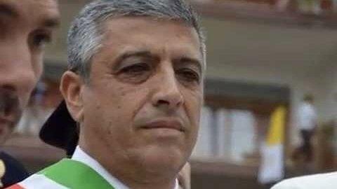 Caso Frecciargento: Papasso chiede un incontro in Regione