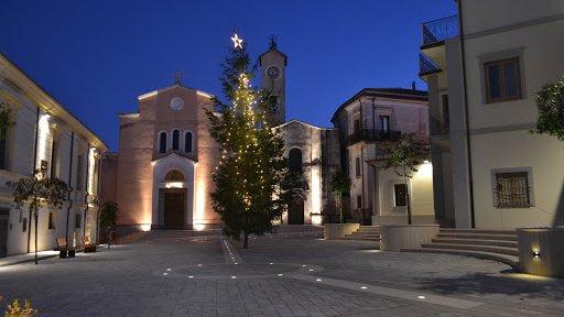 Vaccarizzo: bonus spesa, 10mila euro alle famiglie in difficoltà