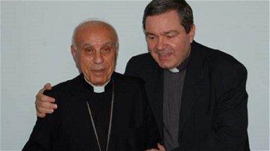 L'Arcidiocesi Rossano Cariati ricorda il suo pastore Andrea Cassone