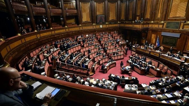 Legge Bilancio, Bruno Bossio (PD): «Debito sanità, unanimità parlamentare per accesso prestito CDP»