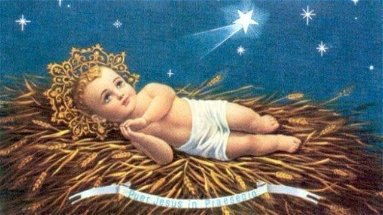 «È Natale: liberiamo la speranza, per ridare respiro e futuro al mondo!»