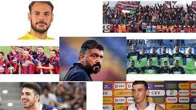 Sport e 2020: tra spalti vuoti e consacrazioni. Nonostante tutto Pollino e Sibaritide da prima pagina