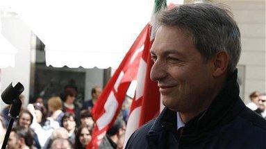 Il congresso della Cgil Pollino-Sibaritide-Tirreno conferma Angelo Sposato a segretario generale