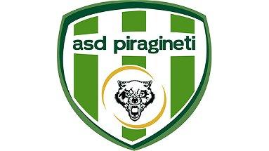 Rossano: calcio terza categoria, corsa play off per l'ASD Piragineti