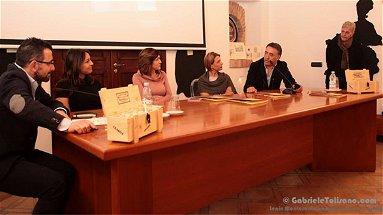 Rossano: turismo, il progetto