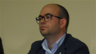 Cisl Rossano: