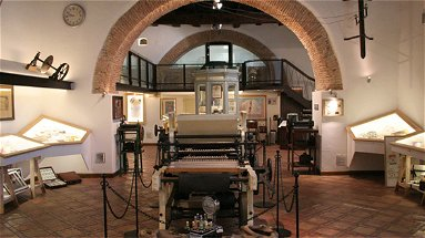 Rossano, turismi e crisi economica per il 74° Cafè Philo itinerante