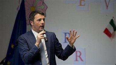 Renzi a Scalea, Pd Rossano: