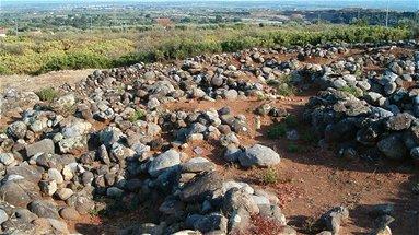 Parco archeologico di Francavilla, al via sinergia con la Regione