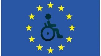 Il comune di Corigliano aderisce alla convenzione Onu sulla disabilità