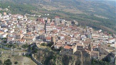 Villapiana, via al progetto di una struttura per anziani