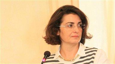 Rossano, il 5 aprile presentazione del nuovo libro del cariatese Liguori