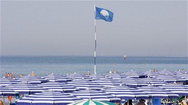 Perché Cariati non ottiene più la Bandiera Blu?