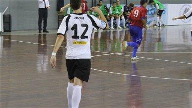 Corigliano, Pasta Pirro conquista la semifinale playoff
