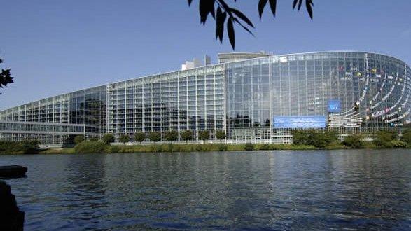Europee 2014, i voti di lista nella circoscrizione sud