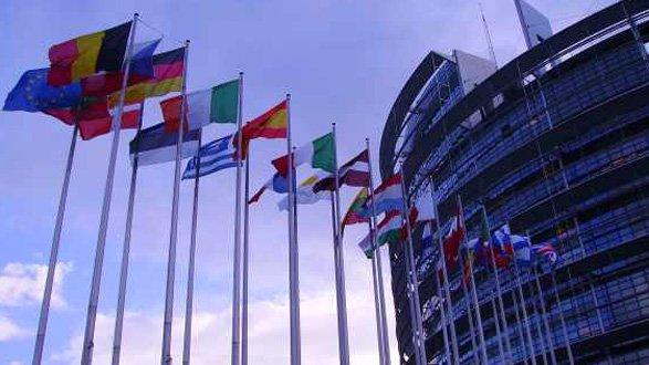 Europee 2014, i voti di lista a Corigliano