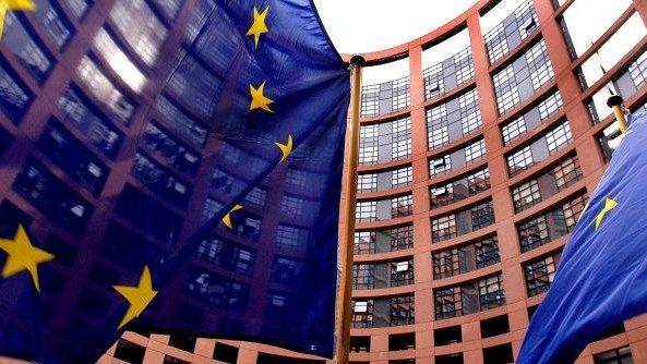 Europee 2014, le preferenze nella circoscrizione sud