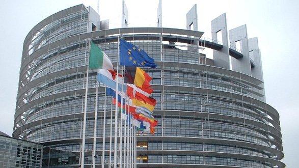 Europee 2014, Rossano: I voti di lista