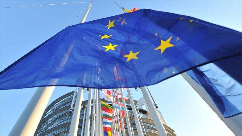 Europee 2014, le preferenze in Calabria