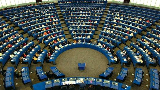 Europee 2014, i voti di lista a Mirto Crosia