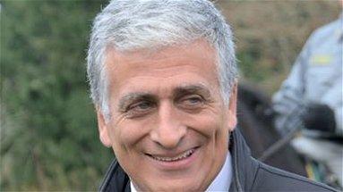 Giuseppe Graziano in