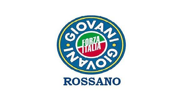 Forza Italia Giovani Rossano: plauso per la III^ edizione della Notte di Primavera