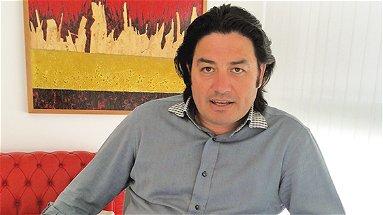 Rossano, Rapani (FdI-AN):