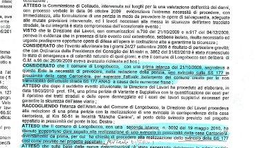 Longobucco, Eugenio Celestino: