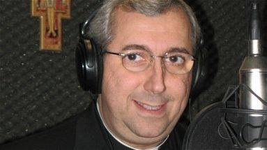 Rossano, finalmente il nuovo vescovo?