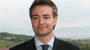 Consigliere Gallo: