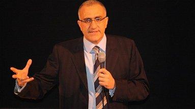 Amici della Calabria sul ritiro della candidatura di Mario Maiolo alle primarie