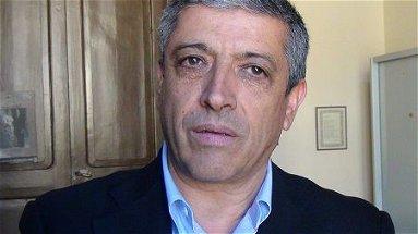 Provinciali, i sindaci dell'Alto Jonio a sostegno di Papasso