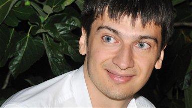 Corigliano, Francesco Forciniti candidato a consigliere regionale