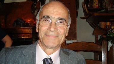 Villapiana, il sindaco Montalti punta forte sul turismo