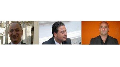 Due coriglianesi e un rossanese a Palazzo del Governo: ecco il nuovo consiglio provinciale