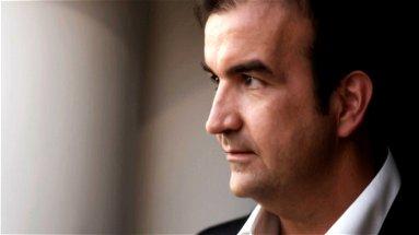 Provinciali, vince Mario Occhiuto